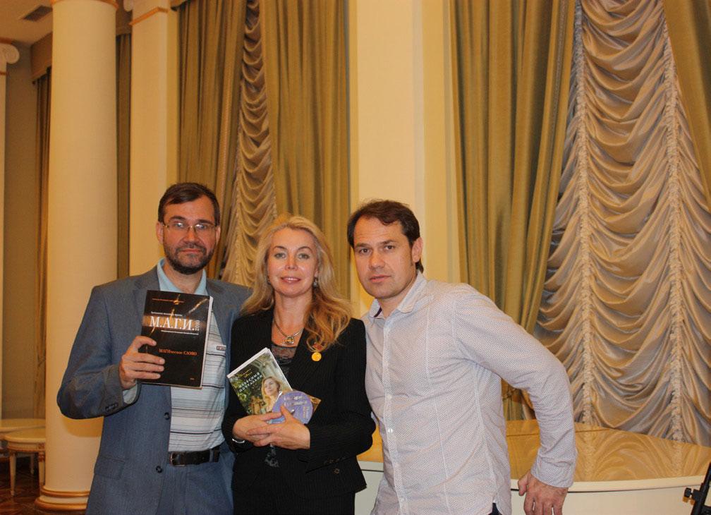 http://litiz.ru/gvozdi/2010_62/03_3.jpg