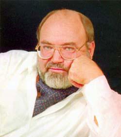 Член союза писателей xxi века